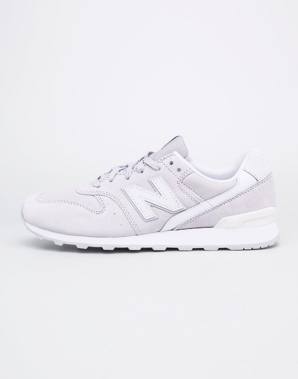 4e2f6732668 Sneakers - tenisky New Balance WR996 CGW