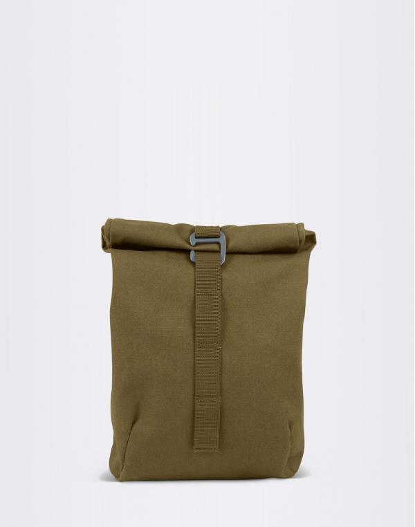 Millican Smith the Utility Pouch 2.5 l Moss
