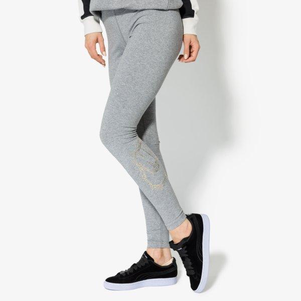 fcf04b77b8e8 Nike Leggings W Nsw Lggng Meta ženy Značky Nike 859654091