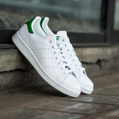 adidas Stan Smith Run Ftw White/ Core White