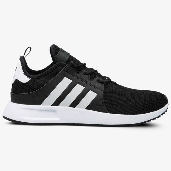 Adidas X_Plr Černá EUR 46