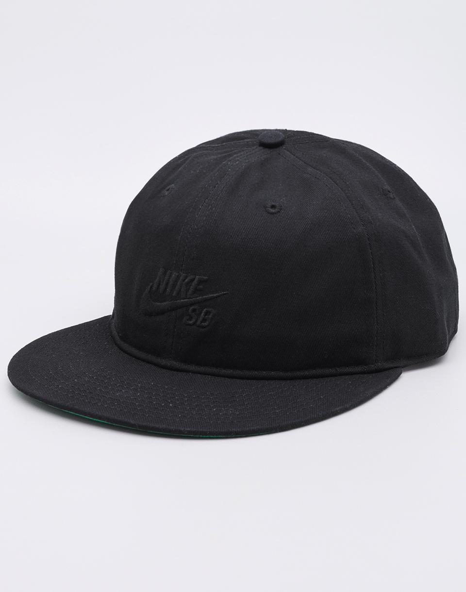 ff4979b91fce7 Nike SB Pro Vintage Black   Pine Green   Black