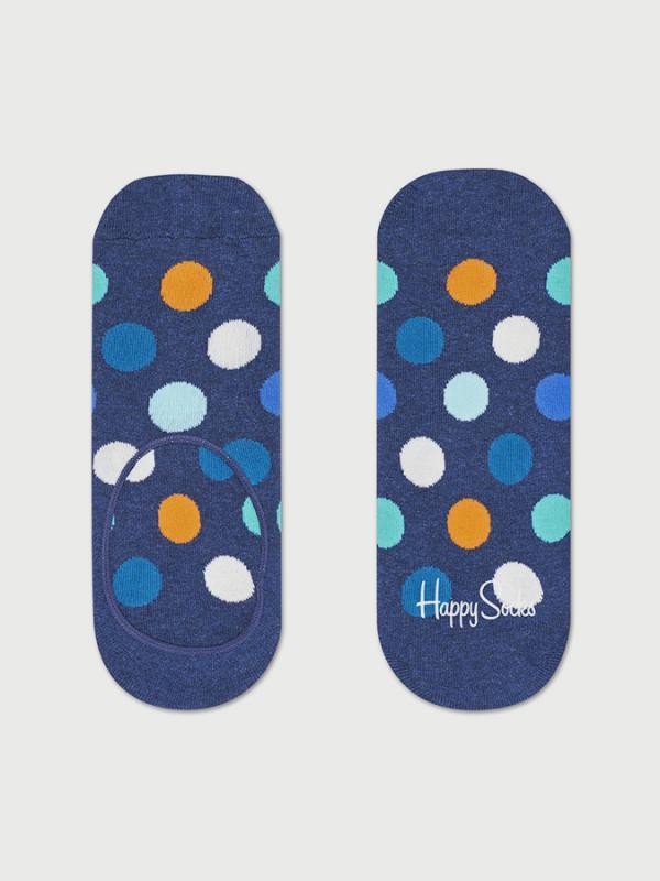 Ponožky Happy Socks BDO06-6001 Barevná