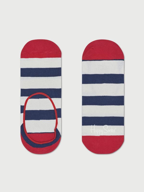 Ponožky Happy Socks STR06-6000 Barevná