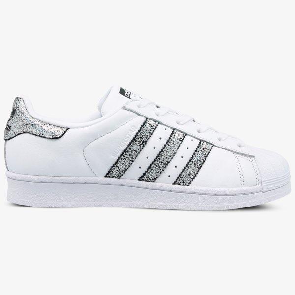 d7da0a49d10 Adidas Superstar W ženy Boty Tenisky Cg5455