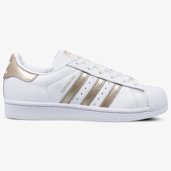 835f2667b03 Adidas Superstar W ženy Boty Tenisky Cg5463
