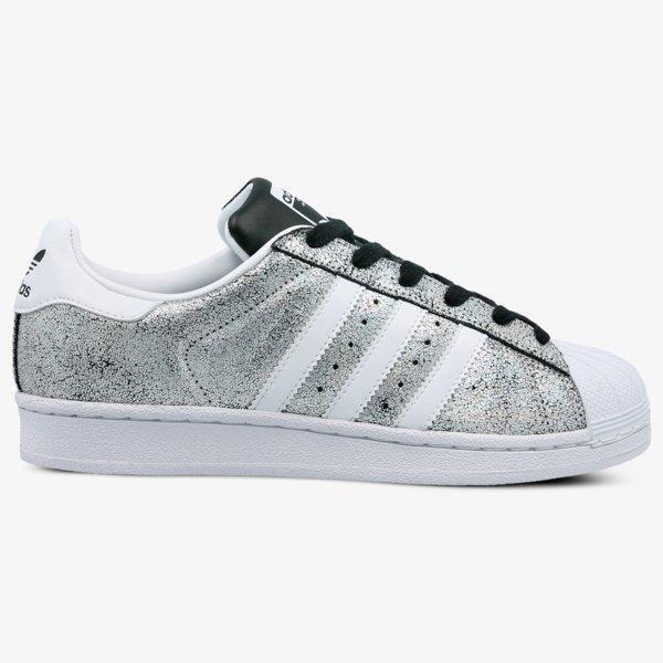 e9ba5f7a028 Adidas Superstar W ženy Boty Tenisky Da9099