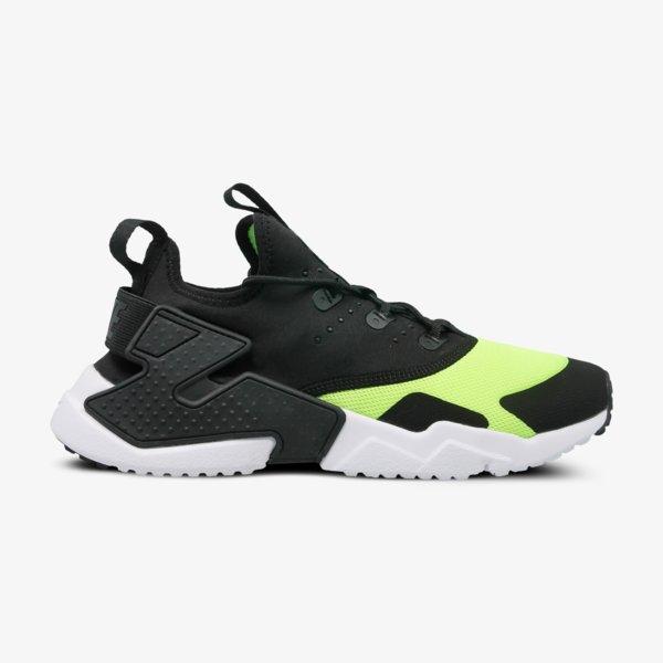 buy online 37b94 d7770 Nike Huarache Run Remix Bg Dítě Boty Tenisky 943344700
