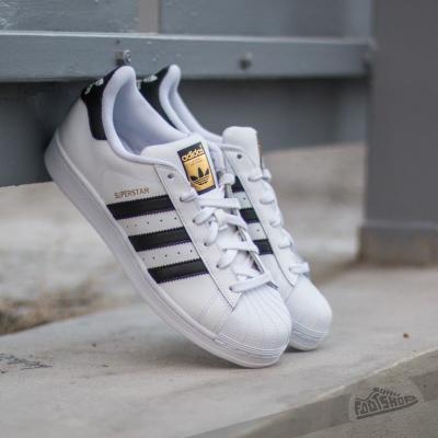 adidas Superstar Ftw White/ Core Black/ Ftw White