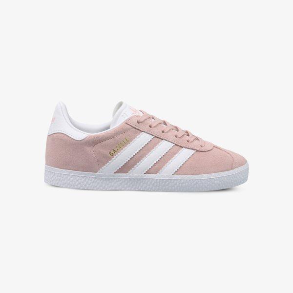 Adidas Gazelle C Růžová EUR 32