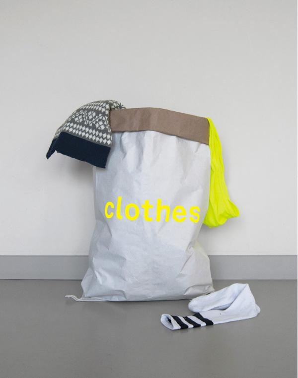 Kolor Clothes