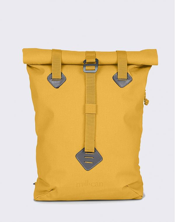 Millican Tinsley Tote Pack 14 l Gorse