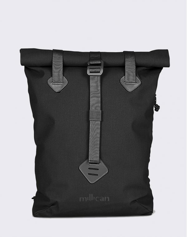 Millican Tinsley Tote Pack 14 l Graphite
