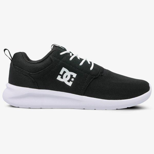 d4f19b6b2fe DC Shoes