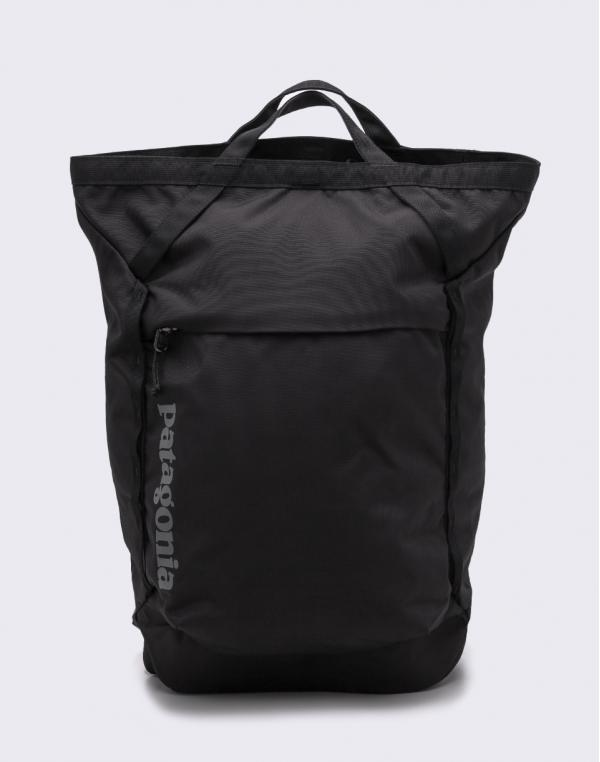 Patagonia Linked Pack 28 l Black