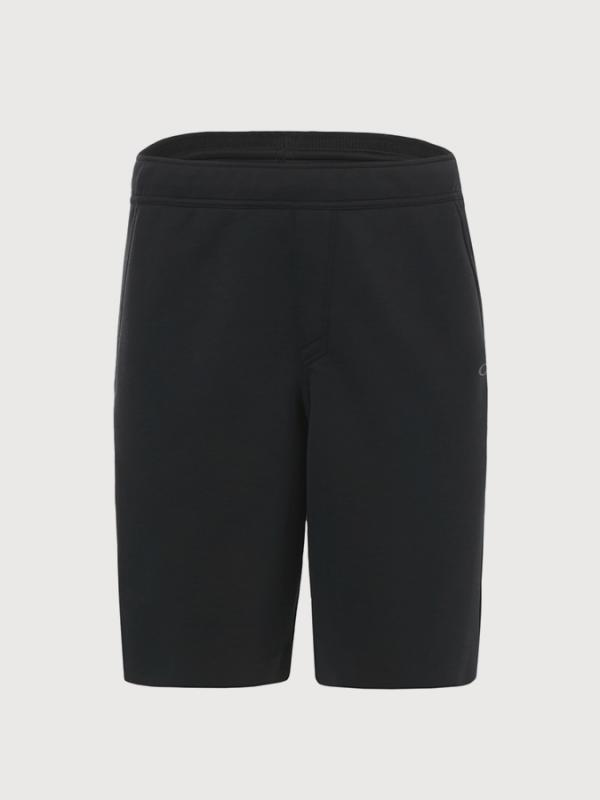 Kraťasy Oakley Tech Knit Short Černá