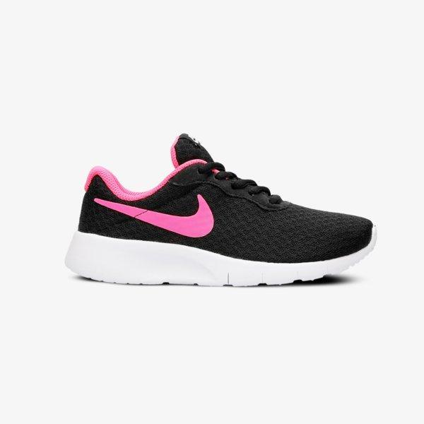 Nike Tanjun (Ps) Černá EUR 31,5