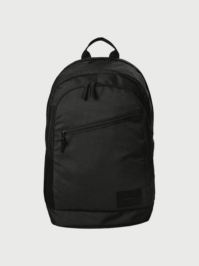 cb51ff4262 Batoh O´Neill Bm Easy Rider Backpack Černá