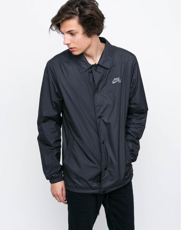 Nike SB Shield BLACK COOL GREY L 203490c4f3