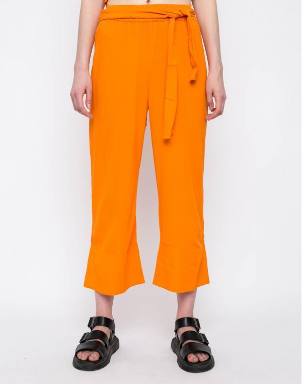 Edited Malie Orange 34