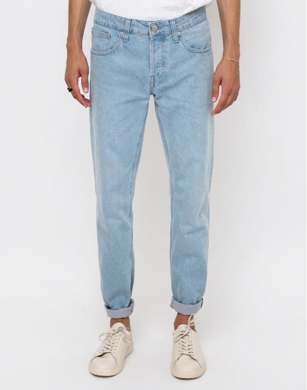 Mud Jeans Regular Dunn Sun Stone W30/L32