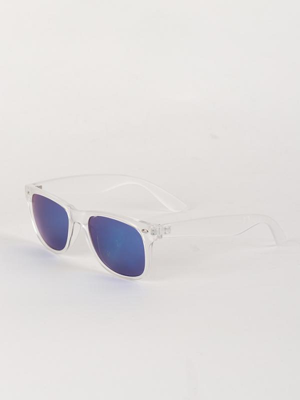 Brýle Terranova Occhiali Bílá