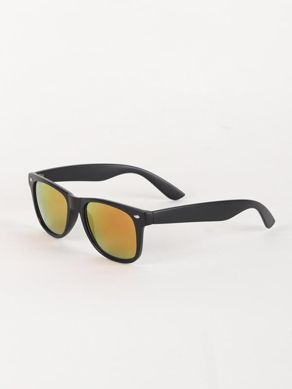 Brýle Terranova Occhiali Černá