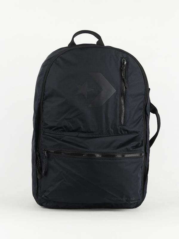 Batoh Converse 22L Backpack Černá