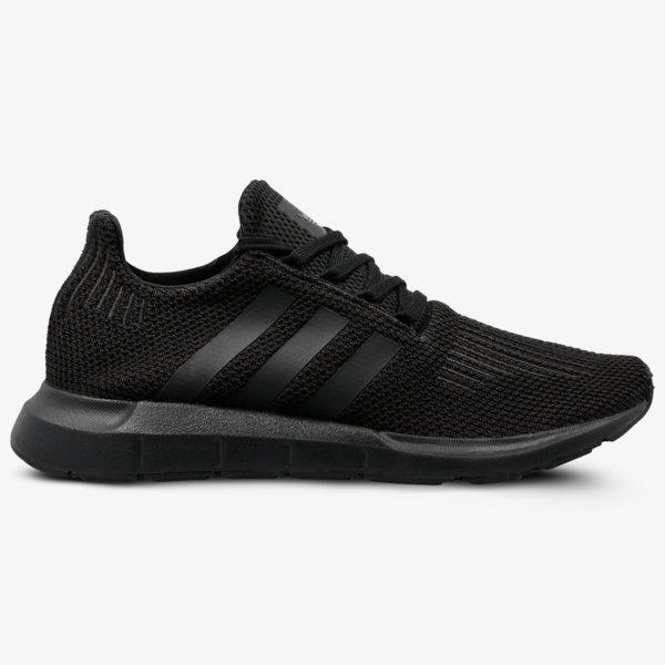 Adidas Swift Run Černá EUR 44 2/3