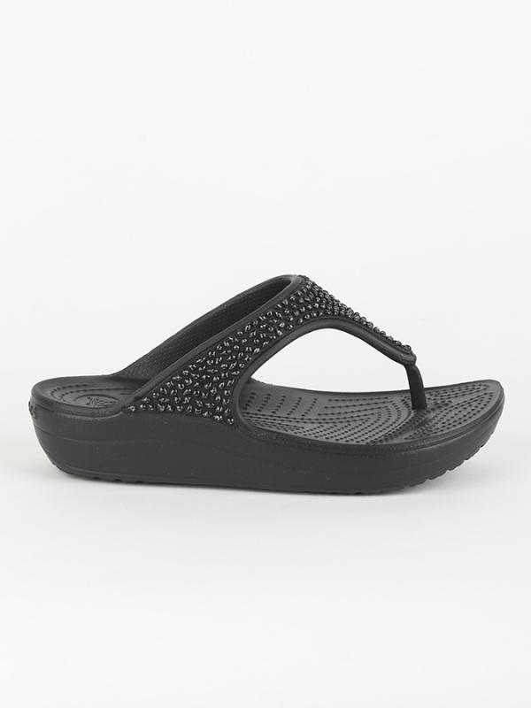 Žabky Crocs Women