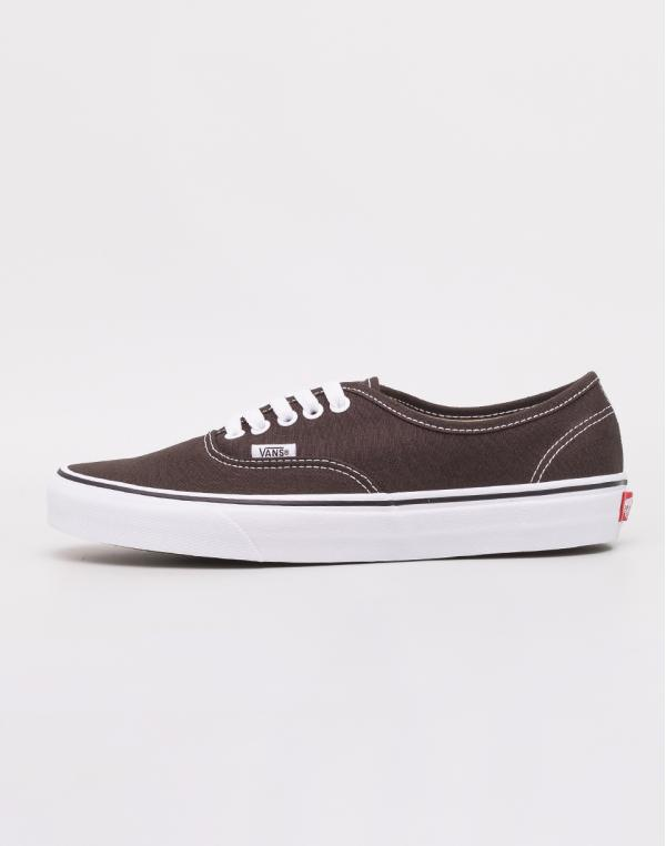 Vans Authentic Chocolate Torte/ True White 42