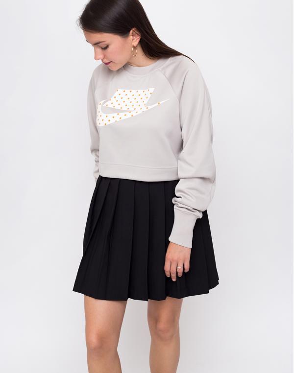 Nike Crop String / White / White L