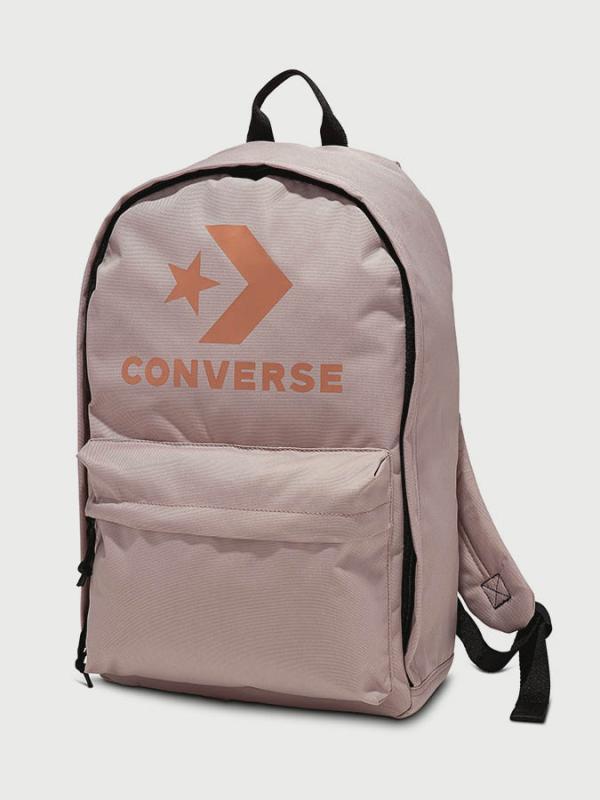 Batoh Converse EDC 22 Růžová