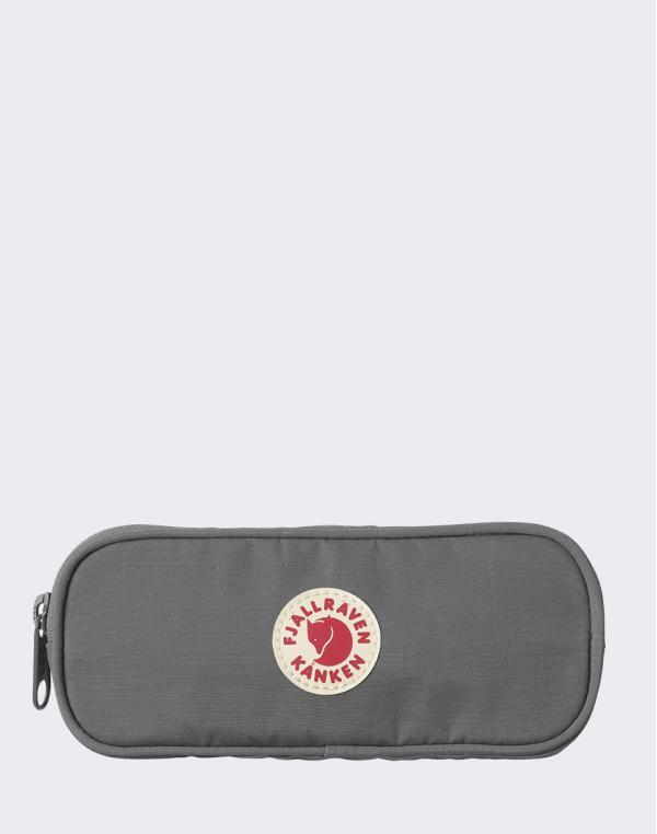Fjällräven Kanken Pen Case 046 Super Grey