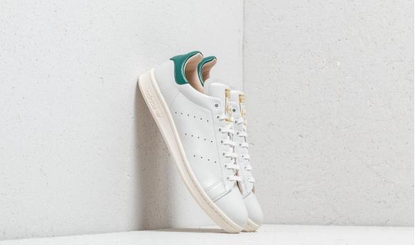 adidas Stan Smith Recon Ftw White/ Ftw White/ Noble Green