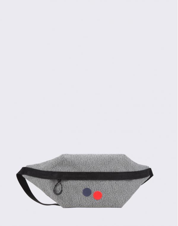 pinqponq Brik Vivid Monochrome Bold