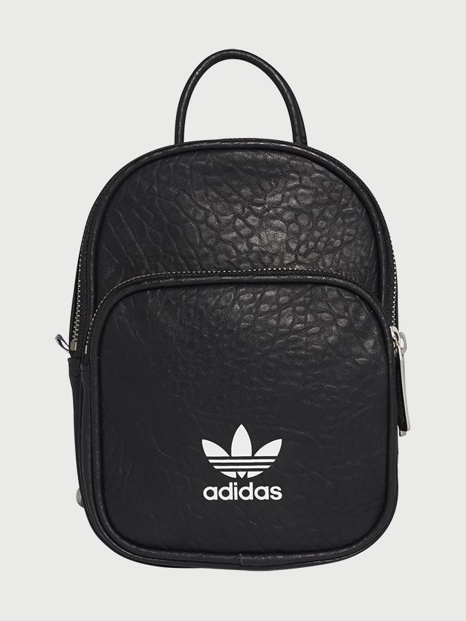 a5212f2fda Batoh adidas Originals AC BP CL X Mini Černá