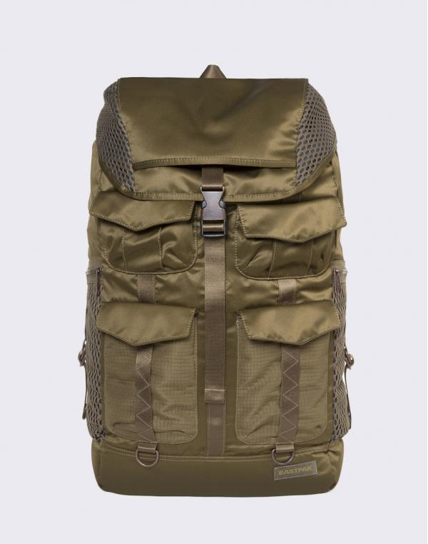 Eastpak LAB Bust XL Tactical Green