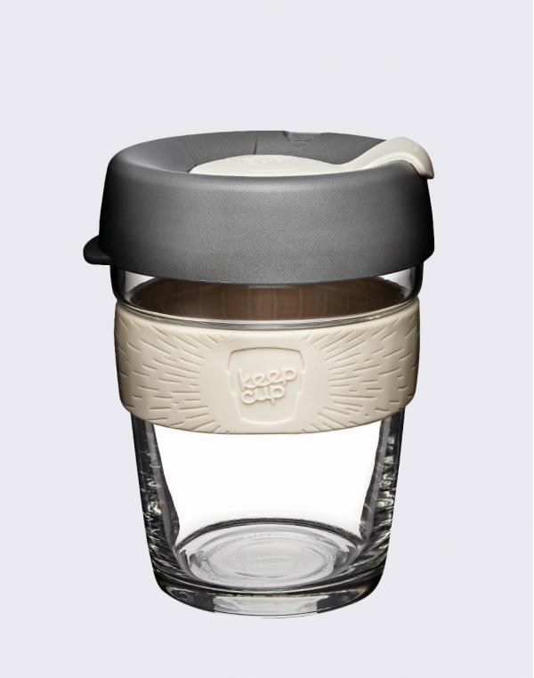 KeepCup Brew Chai M