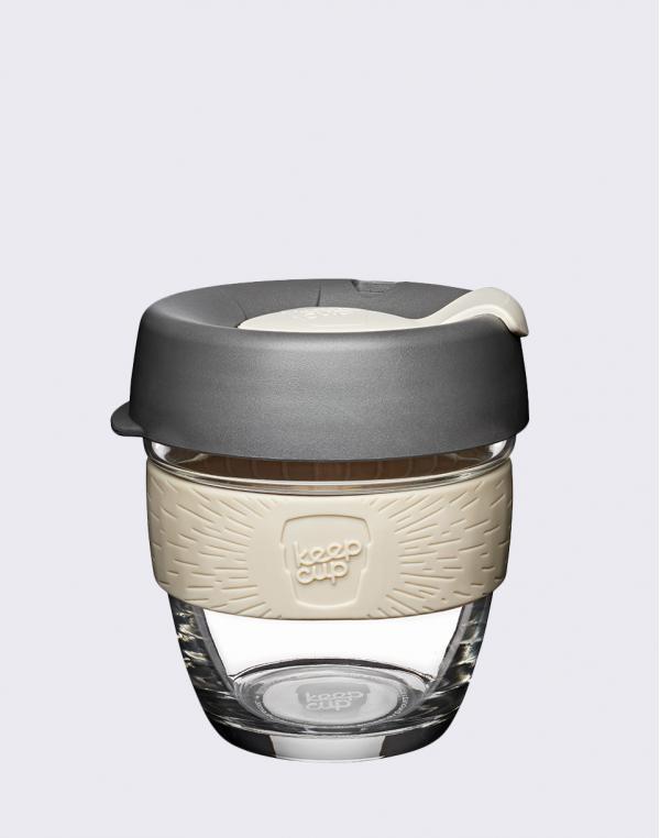 KeepCup Brew Chai S