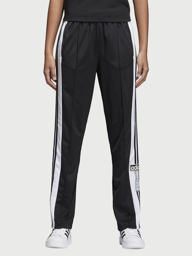 Tepláky adidas Originals Adibreak Pant Černá  2ad8064acd3