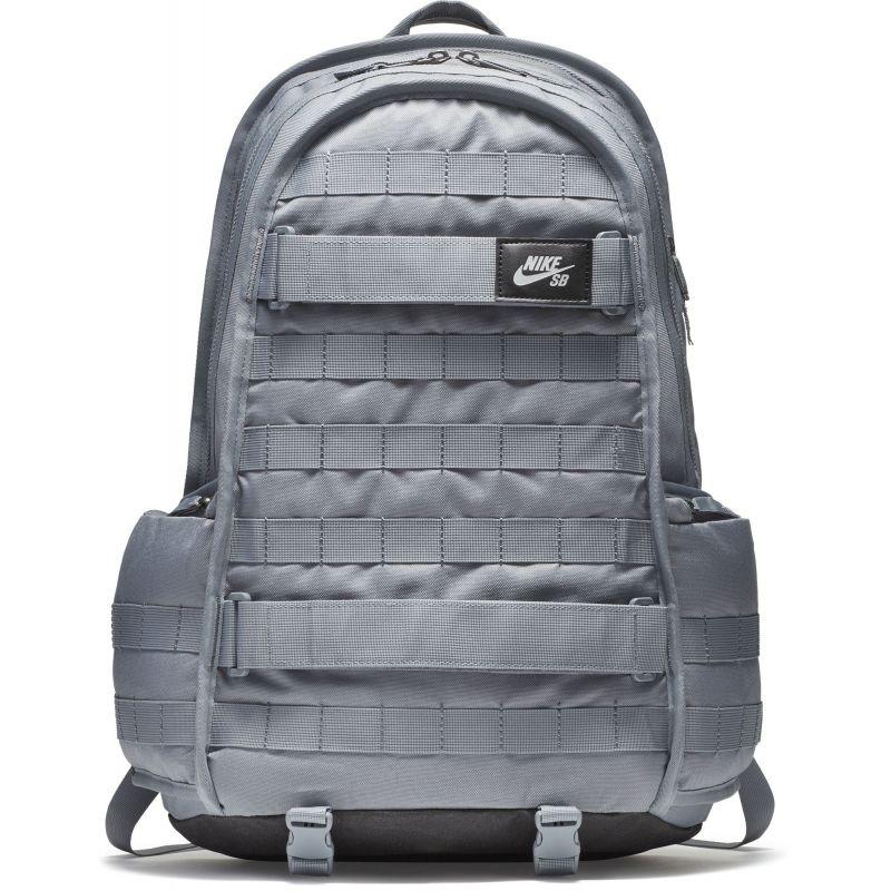 4ef00a5e47 Nike rpm - šedá