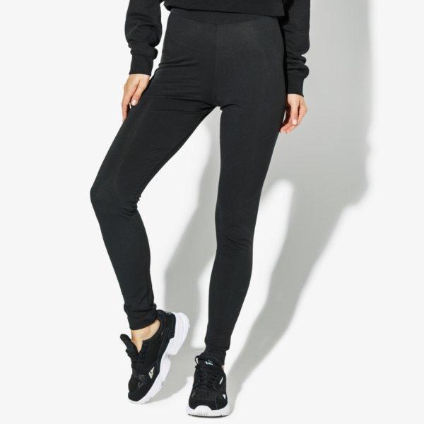 Adidas Leggings Trefoil Tight Adicolor Černá EUR XS