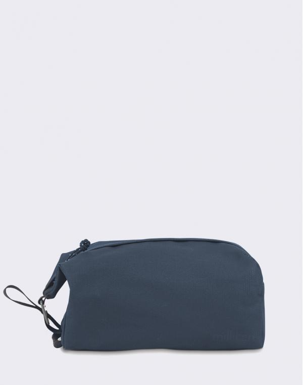 Millican Miles the Wash Bag 4 l Slate
