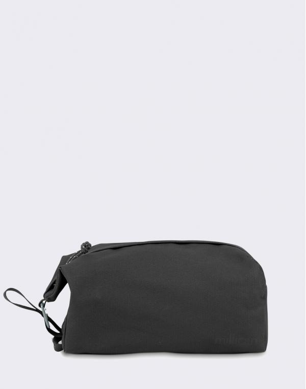 Millican Miles the Wash Bag 4 l Graphite