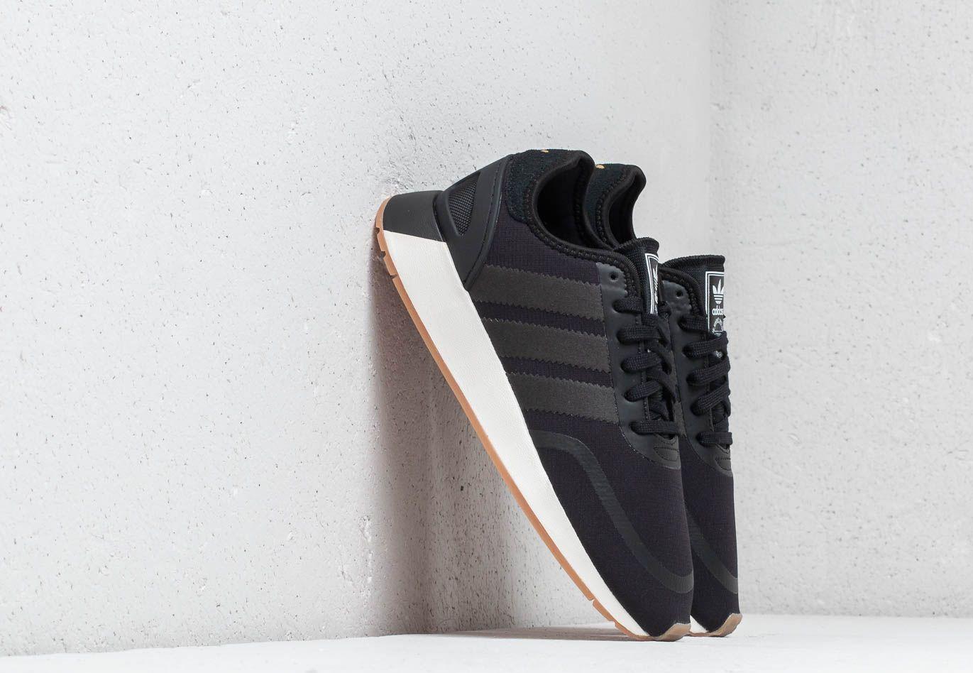 adidas N-5923 W Core Black  Core Black  Gum 4  35d06c832a0
