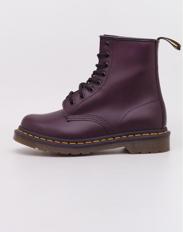 Dr. Martens 1460 Purple Smooth 39  f0ab99c27d
