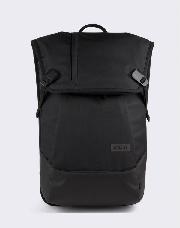 Aevor batoh Daypack Proof Black 18 L
