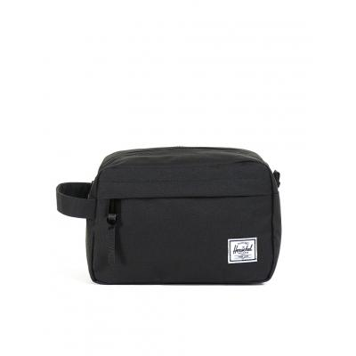 Herschel Supply Chapter Black
