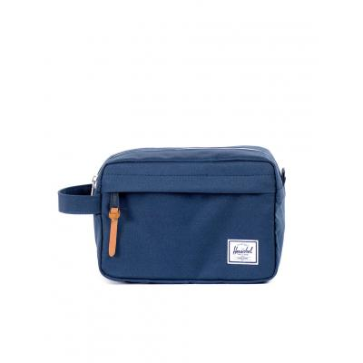 Herschel Supply Chapter Navy